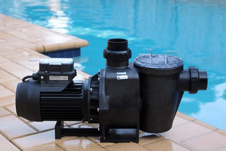 swimming-pool-pump.jpg